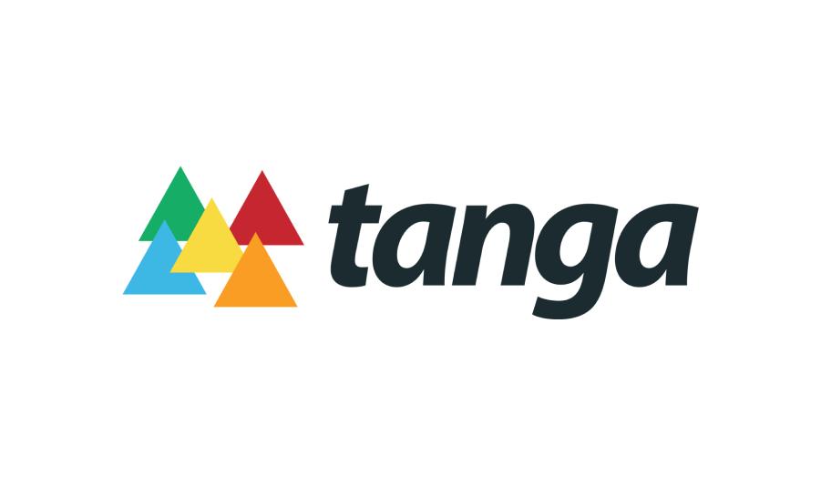 Tanga logo