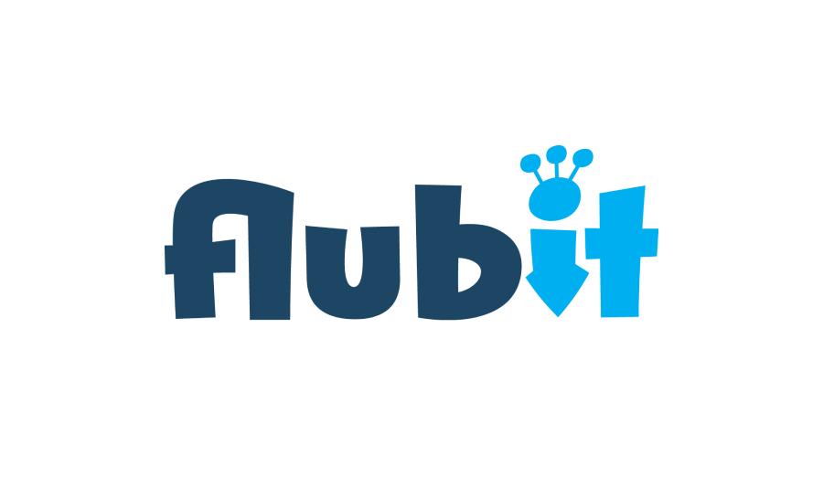 Flubit