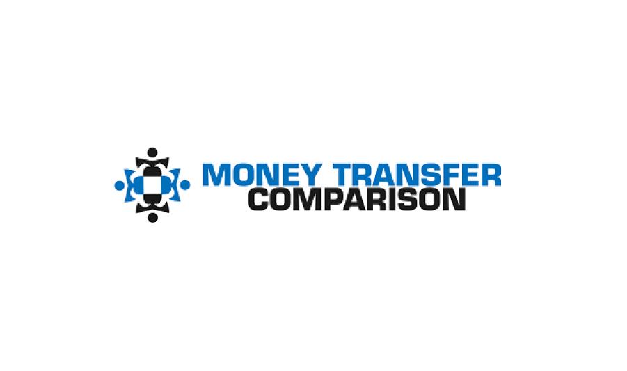 Money Transfer Comparison logo