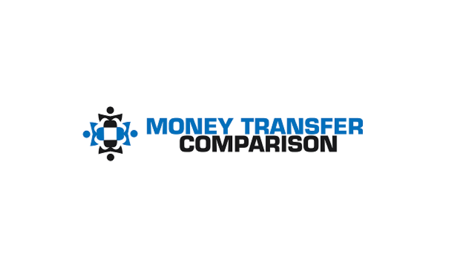 Money Transfer Comparison