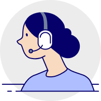 WorldFirst customer service