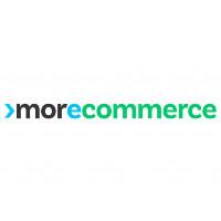 Morecommerce icon